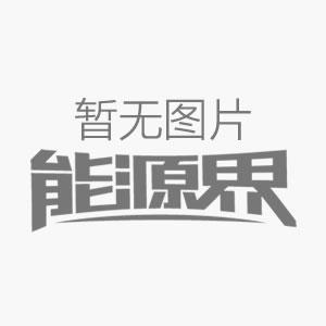 海阳核电500千伏送出工程投运