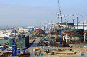 法国核工业改组将在2017年年底完成