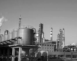原油非国营进口配额下发 32家地方炼厂所获占超7成