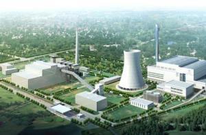 2017年发生在垃圾焚烧发电领域的五件大事