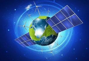 国家气候中心 中国环境监测总站联合会商指出1至2月我国北方大部地区大气污染扩散气候条件偏差