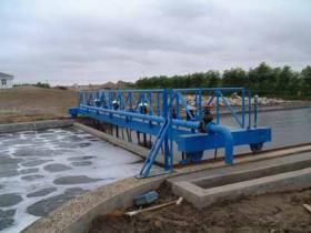浅析石油化工污水处理技术的现状与发展趋势