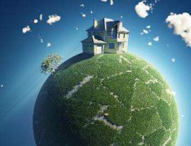 """节能环保行业趋势之七  """"从处理端向通道业务延伸"""""""