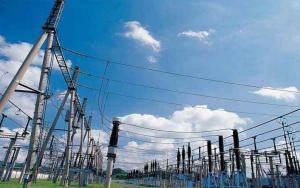 贵州电网公司多项措施确保电力有序供应
