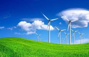 物联网大爆发 如何借势争夺风电运维后市场?