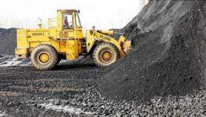 全国煤炭行业唯一的互联网支付牌照成功续展