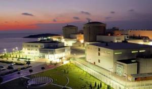对话专家:加速核电发展 解决污染难题