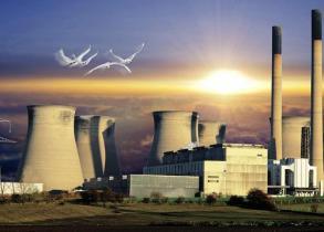 """中国科技网:从""""求分享""""到""""走出去""""——专访核电专项技术总师郑明光、张作义"""