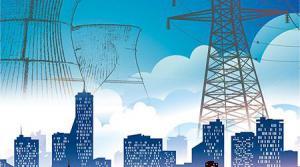 """2018年实现输配电价改革对各层级电网资产的全覆盖 —国家电网""""混改""""攻坚"""