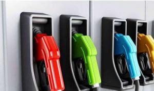 国内汽柴油价格继续走低 地炼厂促销力度加大
