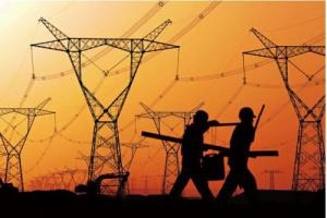 电力体制改革步入纵深阶段 增量配网改革将持续升温