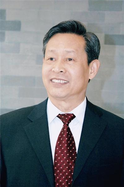 杜祥琬:节能增效是我国能源战略之首