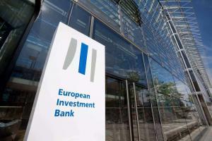 欧洲投资银行将出资15亿欧元支持环亚得里亚海天然气管道建设