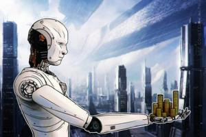 人工智能发展热潮迭起 助推信息技术革命深化