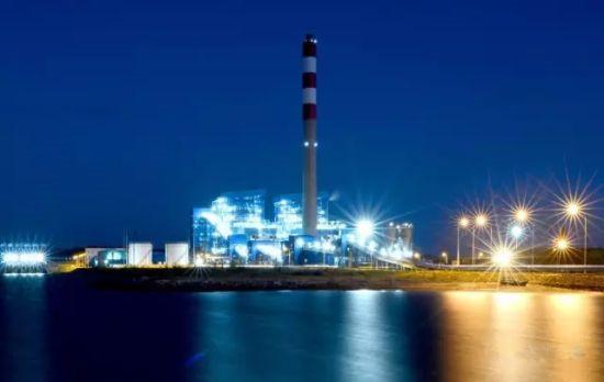 英国稳步推进淘汰煤电计划:到今年年底英国境内或仅剩6座燃煤电厂