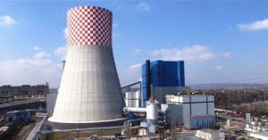 火电厂烟气脱硫脱硝尾液生物处理技术的分析