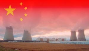 国际能源署:2030年中国将取代美国成最大核电国