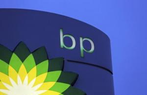 储能成为英国石油公司投资的五大关键领域之一
