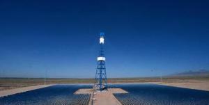 西北能监局:完善保障政策度,提升预期信心