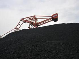 结构性供应短缺凸显 煤炭供需全年或呈紧平衡状态