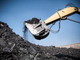 2018年九大省份6000多万吨煤炭产能要退出