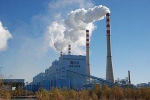 河北邯郸:钢企未完成活性焦脱硫脱硝一体化治理的烧结机全部停产