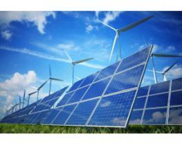 工商联:碳排放权交易违约成本低 建议设监管委员会