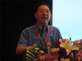 王志轩:碳市场将成为我国电力绿色发展的强劲东风