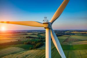 法国能源转型:风电将替代核电