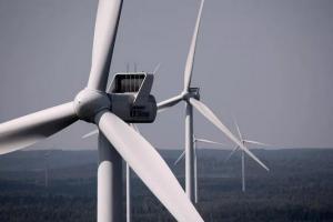 维斯塔斯斩获意昂意大利57 MW拍卖订单