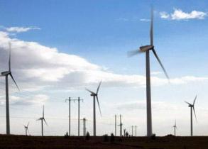 分散式风电新的发展方向——市场交易化