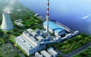 煤炭煤电央企持续深化供给侧结构性改革