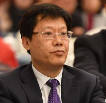 郭新明代表:江苏应加快申请绿色金融改革试点