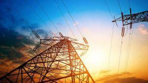 """""""一带一路""""大背景下 国家电网为能源互联互通提供中国方案"""