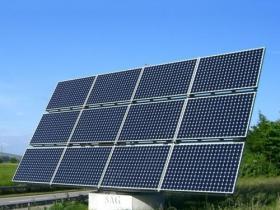 2017陕西光伏企业增加16家 太阳能发电量增长31.9%