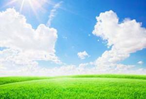 刘怀平:开发清洁高效利用技术 降低燃煤成本