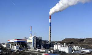 工信部:今年工业节能监察超5500家企业