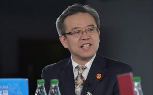 吴仰东:特高压输电、发展高载能产业、建设小型微电网解决风电消纳难题