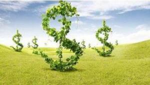 哈密市首发绿色金融项目优惠贷款 助推产业绿色改造