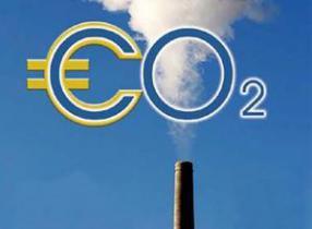 全国碳市场建设一揽子政策酝酿 分配方案望近期发文