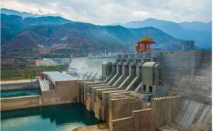 云南省确保水利水电移民搬得出能致富