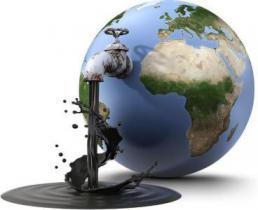 国际原油价格创近三年半新高