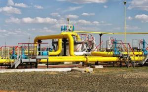 天然气保供预售交易首场成交9万吨
