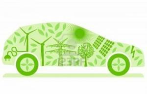北京公示首批新能源车补贴名单:北汽/比亚迪/吉利等14家车企将分4591万元