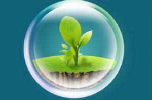 """中国生态系统固碳""""清单""""出炉 多个首次实现领跑"""