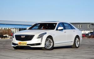 5月9-11日最具看点的广州新能源汽车展