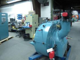 天津:关于燃气锅炉低氮改造有关工作要求的函