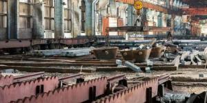 大气控污研究成果亮相:京津冀钢铁产能远期应控制在2亿吨