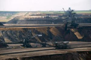 湖北产煤大州-恩施州108家煤矿已关停38家