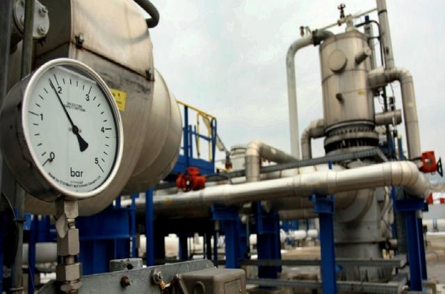 瓦尔纳附近的未来天然气枢纽成为保加利亚国家重要对象